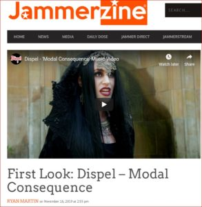 https://jammerzine.com/first-look-dispel-modal-consequence/