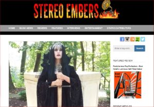 http://stereoembersmagazine.com/stereo-embers-track-of-the-day-dispels-modal-consequence/